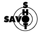 Savo Shot Ay