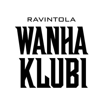 Ravintola Wanha Klubi