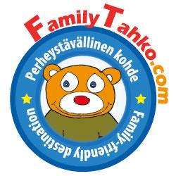 FamilyTahko