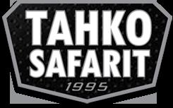 Tahko Safarit