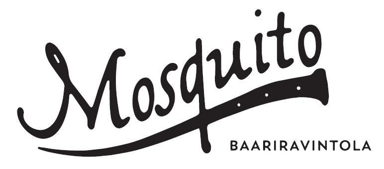Baariravintola Mosquito