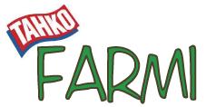Aktiviteettikeskus Tahko Farmi