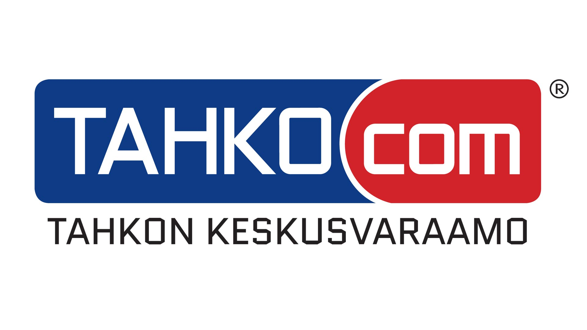 Central Booking Office TAHKOcom Oy
