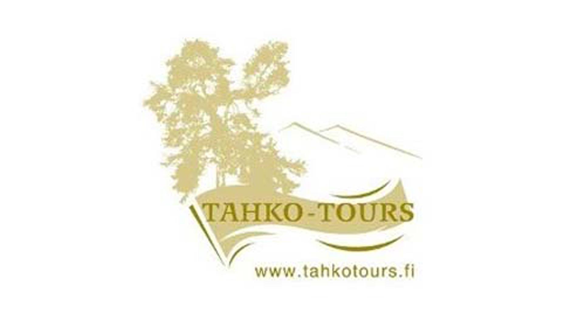 Tahko-Tours