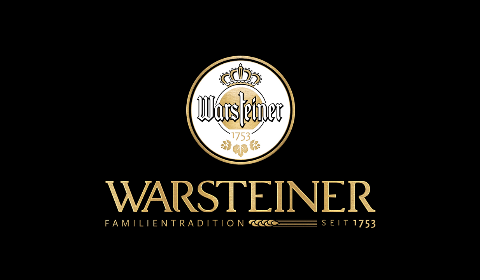 Warsteiner Bar | Break Sokos Hotel Tahko