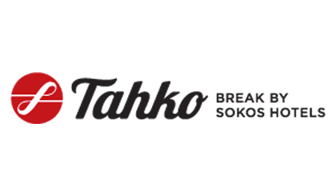 Break Sokos Hotel Tahko | Holiday Cottages