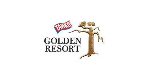Golden Resort | Majoitus