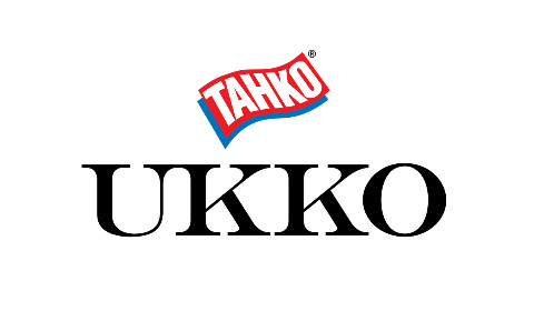 UKKO | Accommodation