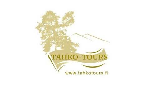 Tahko-Tours Resort