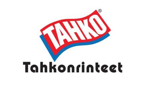 Tahkonrinteet | Office at Tahkolaakso