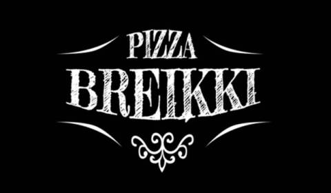 Pizza Breikki | Break Sokos Hotel Tahko