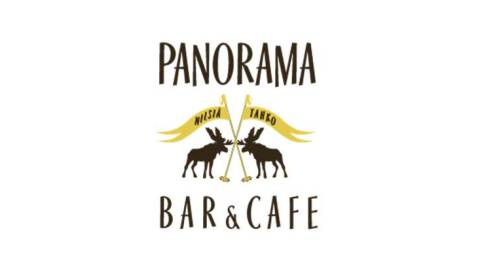 Panorama Bar & Cafe