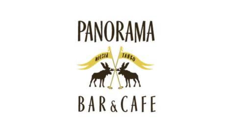 Panorama Bar & Cafe