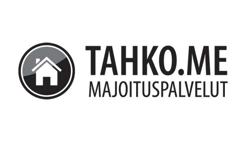 Tahko.me accommodation services