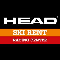 HEAD Ski Rent Tahko