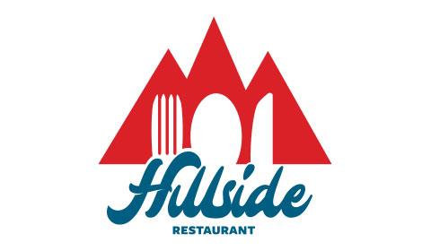 Hillside | Break Sokos Hotel Tahko