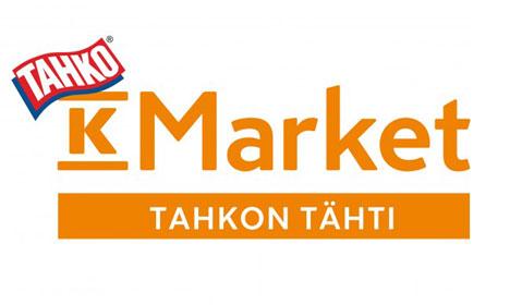 K-Market Tahkon Tähti