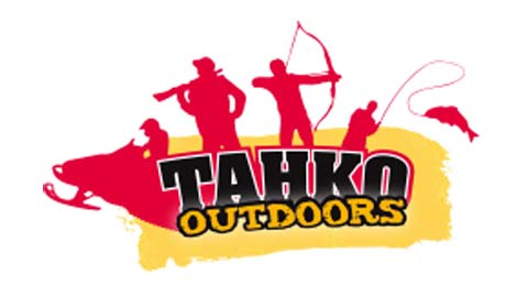 Tahko Outdoors