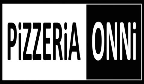 Pizzeria Onni