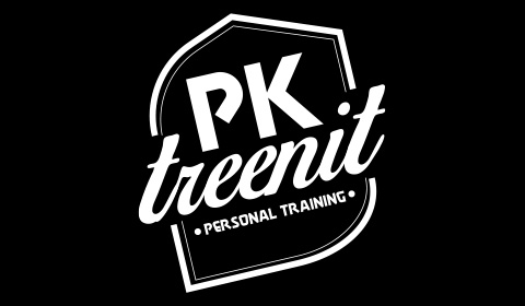 PK Treenit   Personal training