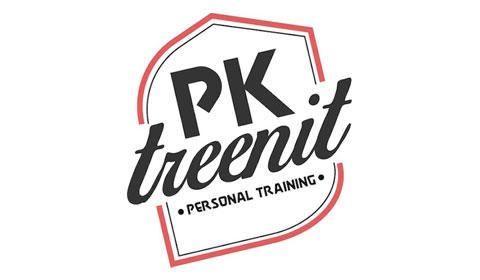 PK Treenit | Personal training