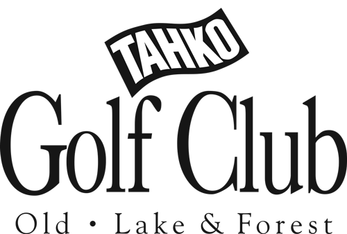 Tahko Golf Club Lake & Forest Course