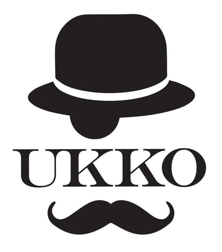 Bar Ukko