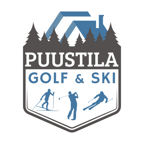 Puustila Golf & Ski