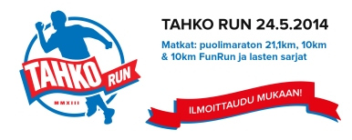Tahko Run
