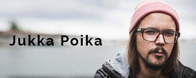 Jukka Poika 20.2.2016