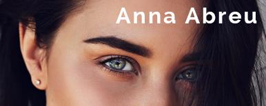 Anna Abreu 27.3.2016
