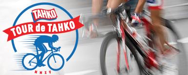 Tour de Tahko