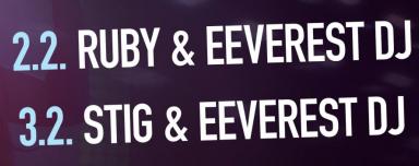 STIG & Eeverest Dj