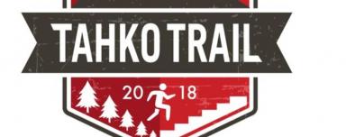 Tahko Trail