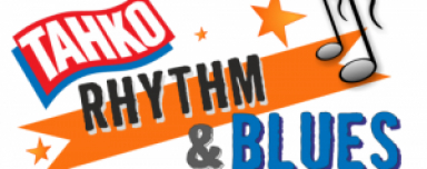 Tahko Rhythm & Blues