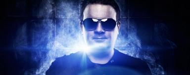 Jysäri Dance Tour: DJ Ice K